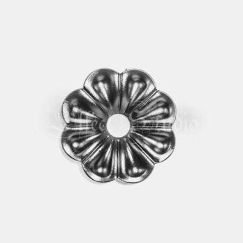 50.014 Квітка 60×2