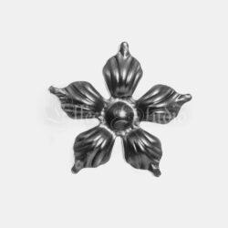 50.021 Квітка 100×2
