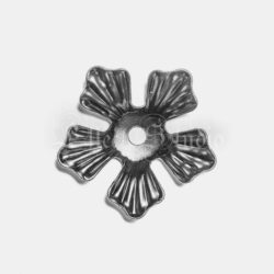 50.022 Квітка 85×2