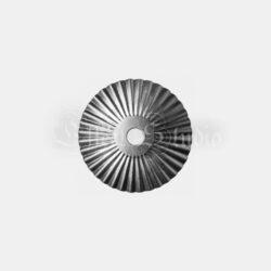 50.029 Квітка 46×1