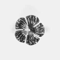 50.042 Квітка 90×4