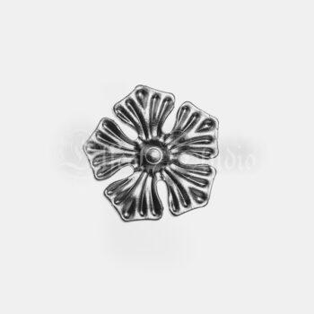 50.054 Квітка 85×2