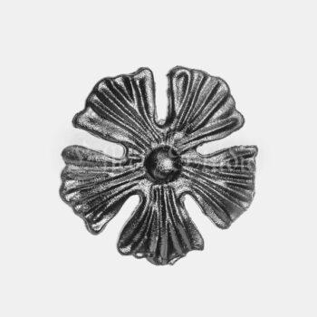 52.133 Квітка 90×5