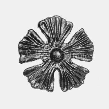 52.134 Квітка 115×5