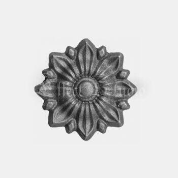 52.300 Квітка 90×8