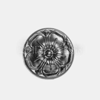 52.305 Квітка 90×8