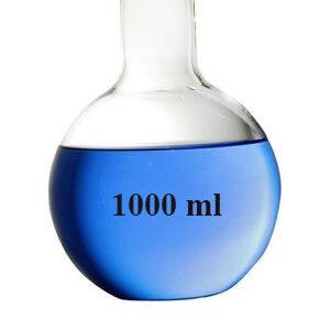 1000 мл