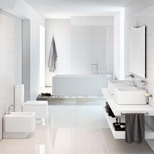Для ванни