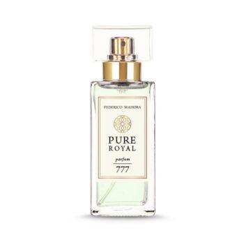 Духи FM 777 Pure Royal