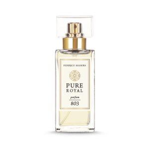 Духи FM 803 Pure Royal