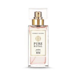 Духи FM 804 Pure Royal