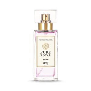 Духи FM 805 Pure Royal