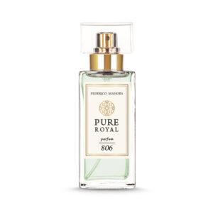 Духи FM 806 Pure Royal