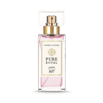 Духи FM 807 Pure Royal