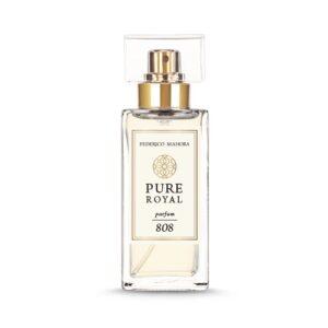 Духи FM 808 Pure Royal