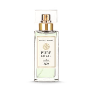 Духи FM 809 Pure Royal