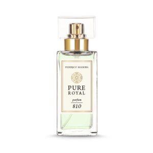 Духи FM 810 Pure Royal