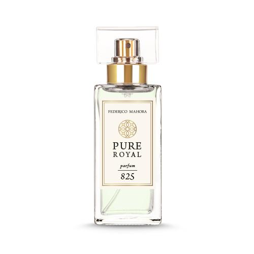 Духи FM 825 Pure Royal