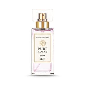 Духи FM 827 Pure Royal