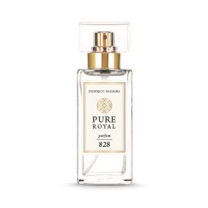 Духи FM 828 Pure Royal