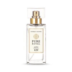 Духи FM 829 Pure Royal