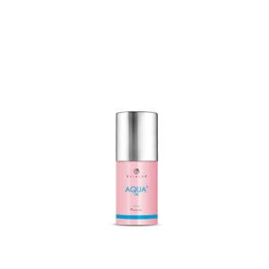 Hair Lab Aqua Oil