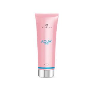 Hair Lab Aqua Mask