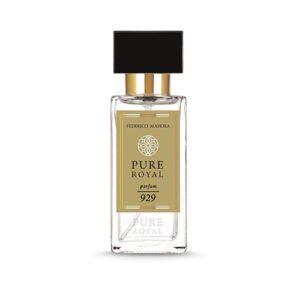 Духи FM 929 Pure Royal