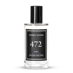 Духи Pheromone Collection