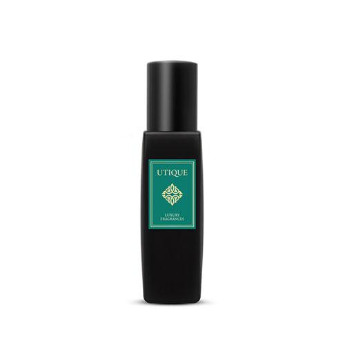 Perfume Malachite 15 ml